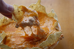 buffalo_chicken_dip_2
