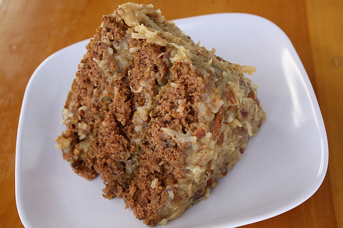 german_chocolate_cake_1